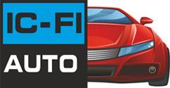 SAS IC-FI AUTO