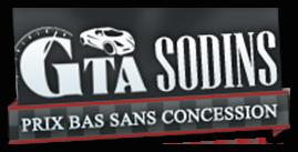 GTA SODINS