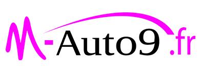 M-Auto9.fr