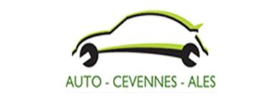 A-C-A  (AUTO - CEVENNES - ALES )