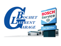 GARAGE LAURENT BOCHET