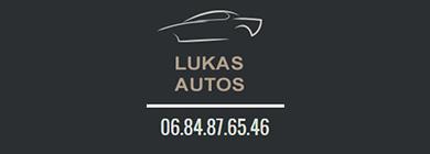 LUKAS AUTOS