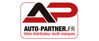 AUTO PARTNER