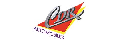 CDR AUTOMOBILES