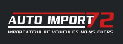 AUTO IMPORT 72