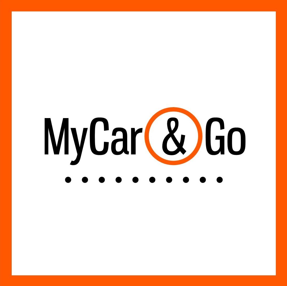 MyCar&Go