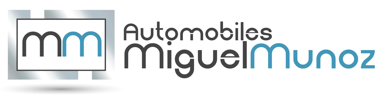 AUTOMOBILES MIGUEL MUNOZ