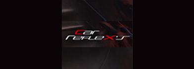 CAR REFLEX'S