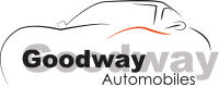 GOODWAY AUTOMOBILES