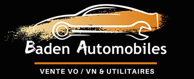 Baden Automobiles
