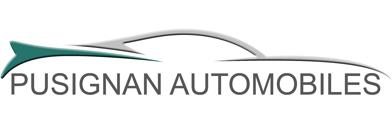 PUSIGNAN AUTOMOBILES