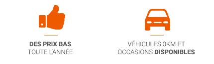 mandataire auto st fons teepy auto utilitaires voiture 0km et occasion 69. Black Bedroom Furniture Sets. Home Design Ideas
