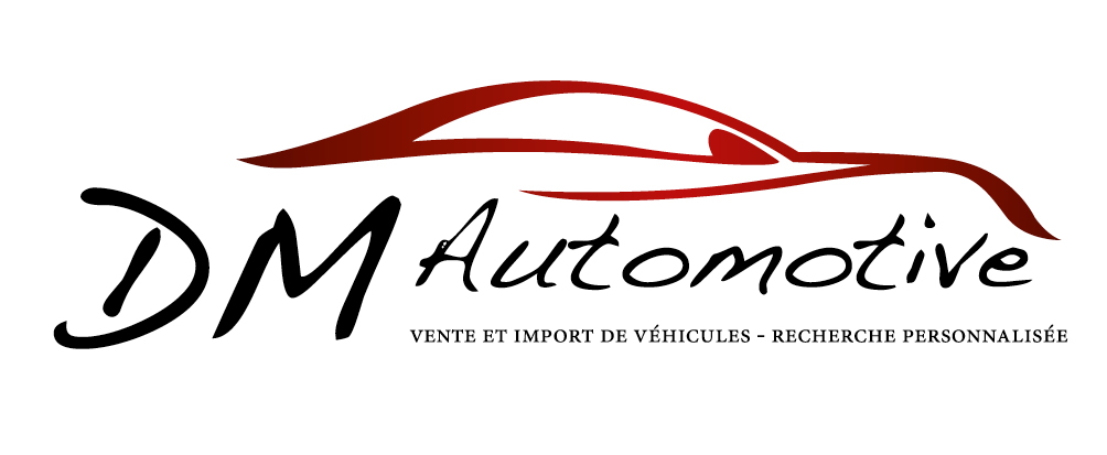 DM AUTOMOTIVE