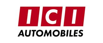 ICI AUTOMOBILES