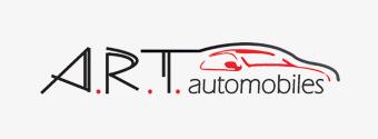 A R T AUTOMOBILES