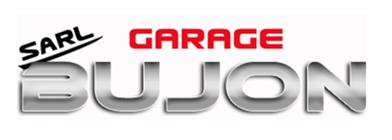 Sarl Garage BUJON