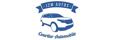 J2M AUTOS