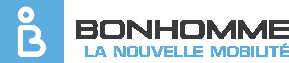 BONHOMME AUTOMOBILES GUILHERAND & MONTELIER