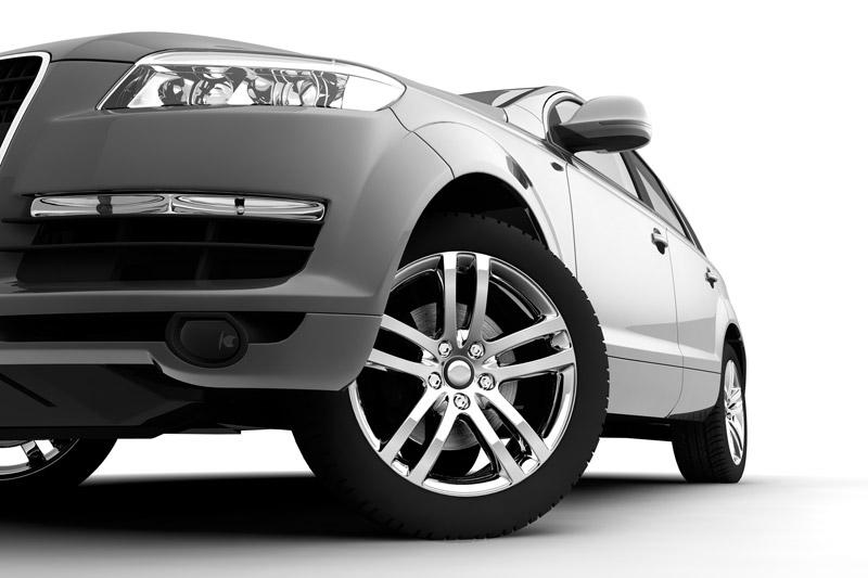LABARTHE AUTOMOBILES vente véhicules neufs et d'occasion