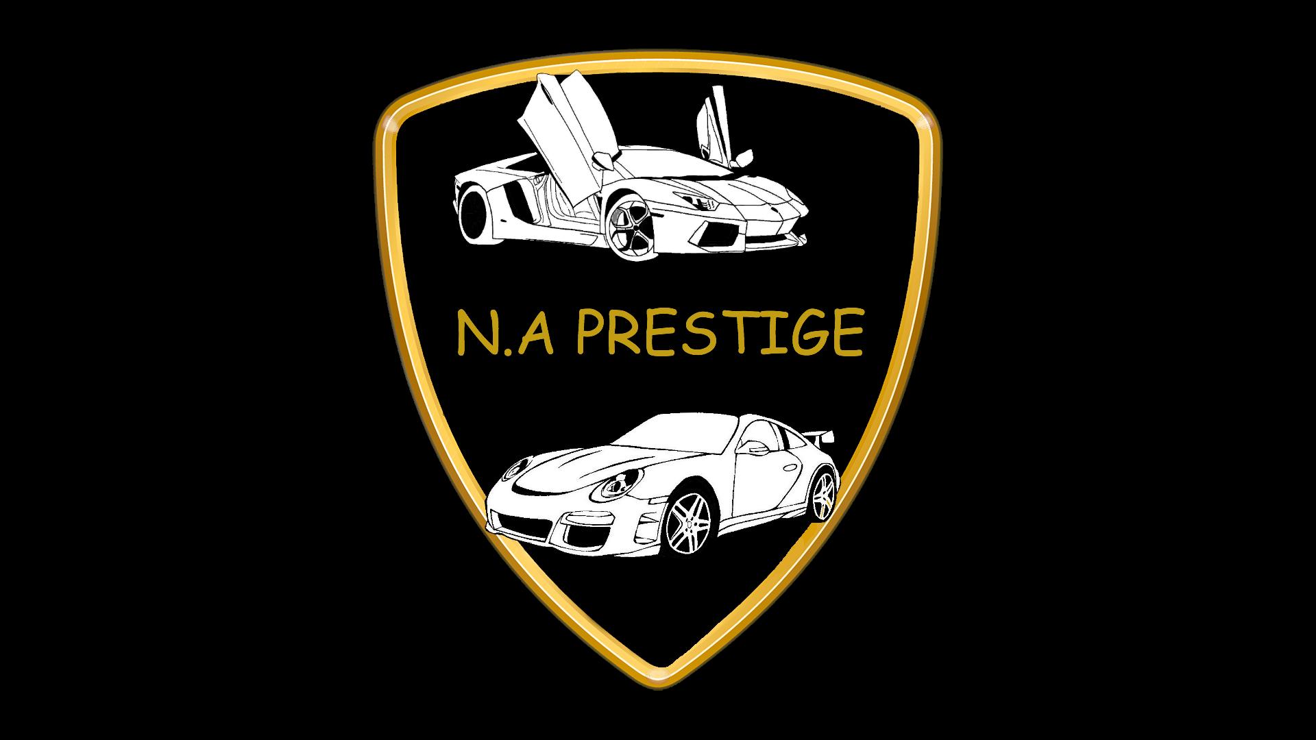 N.A PRESTIGE