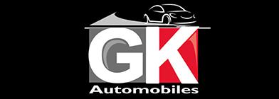 Garage du Kochersberg