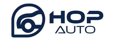 Hop Auto