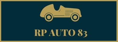 RP AUTO 83
