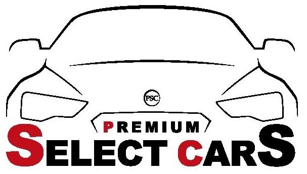 PREMIUM SELECT CARS