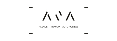 ALSACE PREMIUM AUTOMOBILES