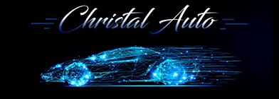 CHRISTAL AUTO