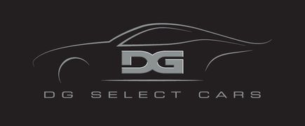 DG SELECT CARS