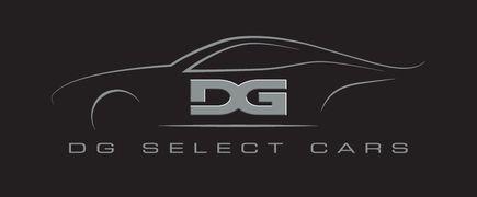 DG SELECT CARS