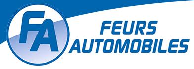 FEURS AUTOMOBILES