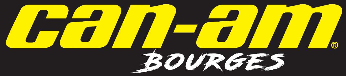 Can-Am BOURGES Distributeur des produits récréatifs Off Road BRP dans le cher (18).
