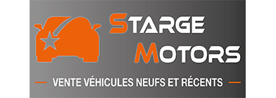 STARGE MOTORS