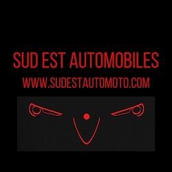 SUD EST AUTOMOBILES
