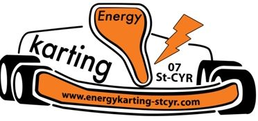 karting_logo.jpg