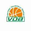 vernosc_davezieux_basket.jpg