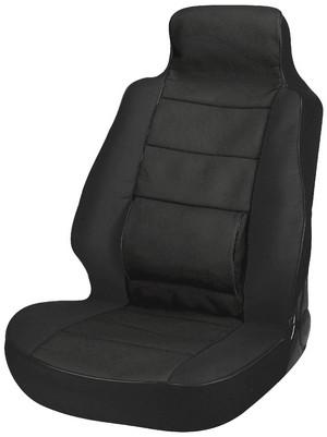 mandataire auto lanester auto qualite voiture 0km et occasion 56. Black Bedroom Furniture Sets. Home Design Ideas