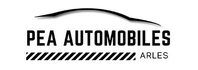 PEA AUTOMOBILES