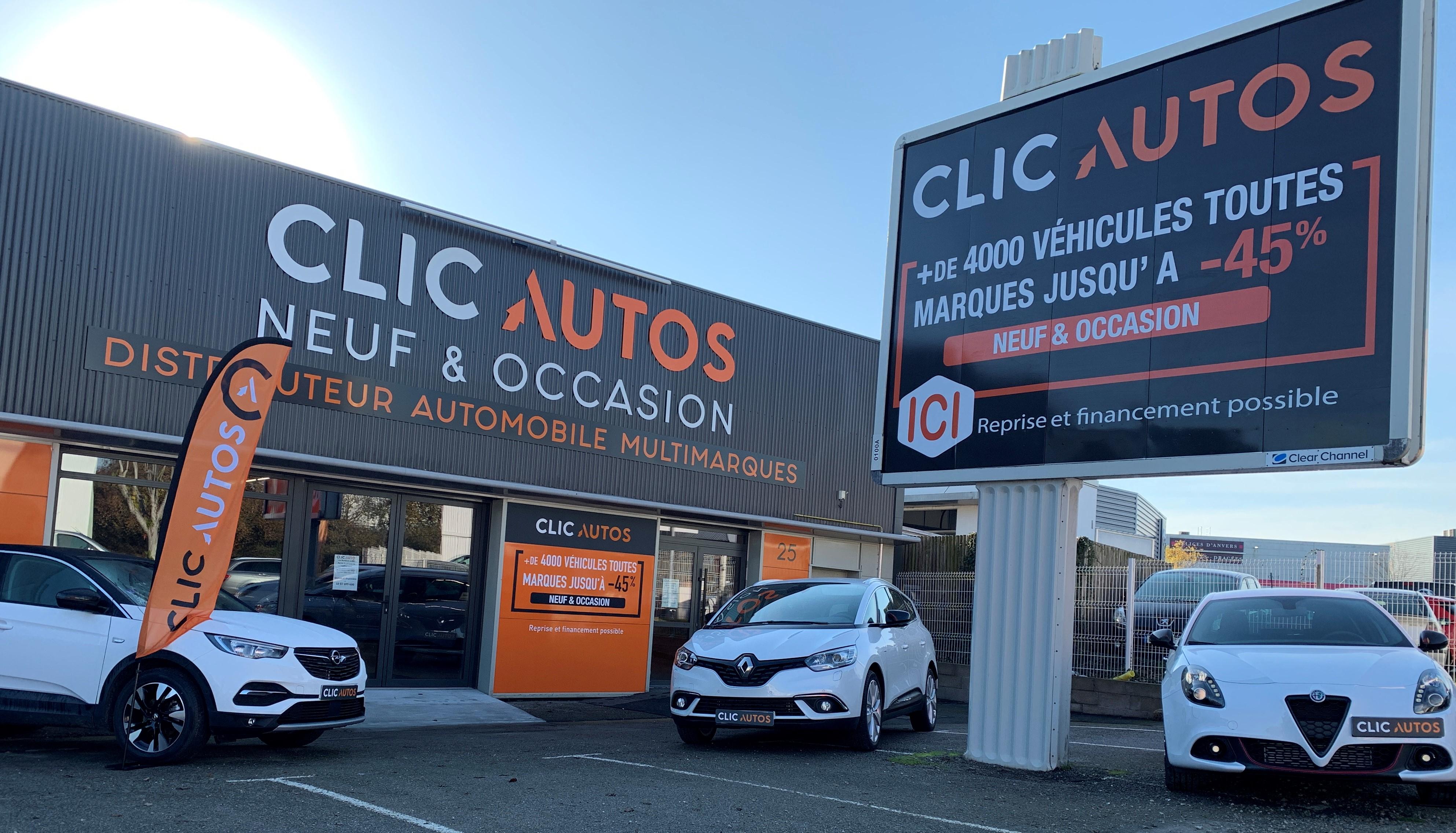 clic-autos-concession