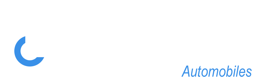 CHAZAL PIERRE AUTOMOBILES