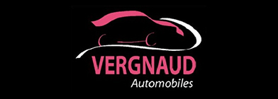 VERGNAUD AUTOMOBILES