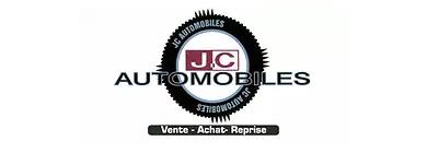 JC Automobiles