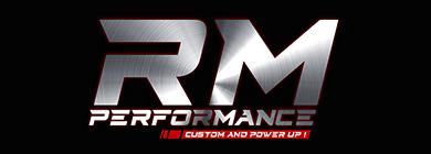 RM PERFORMANCE