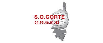 S.O.CORTE