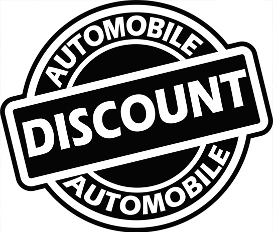 discount automobile