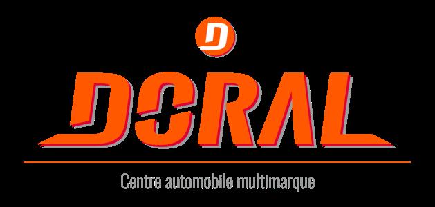 DORAL AUTOMOBILE