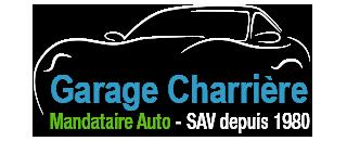 Mandataire auto grenoble jusqu 39 45 sur votre voiture for Garage auto grenoble