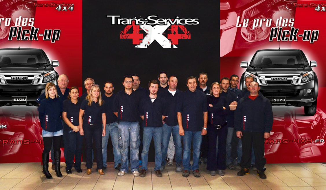 equipe-transservice.png